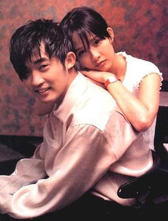 Ahn Jae Wook Ước mơ vươn tới một ngôi sao - ảnh 18