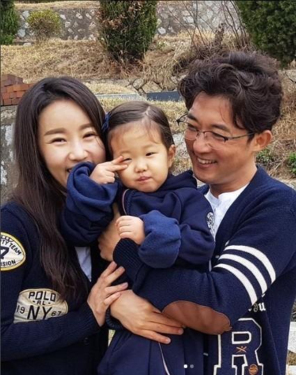 Ahn Jae Wook Ước mơ vươn tới một ngôi sao - ảnh 6