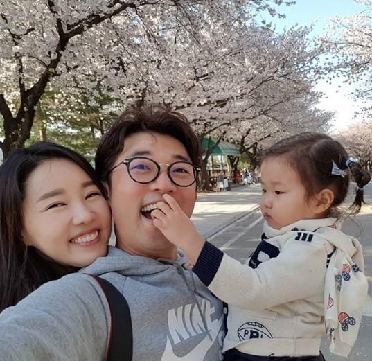 Ahn Jae Wook Ước mơ vươn tới một ngôi sao - ảnh 7