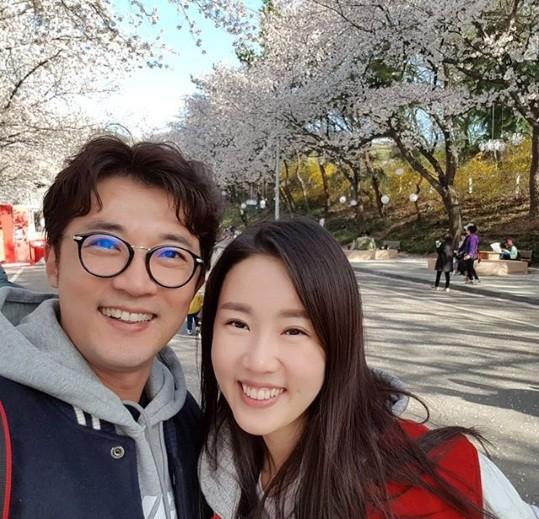 Ahn Jae Wook Ước mơ vươn tới một ngôi sao - ảnh 8