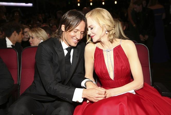 Nicole Kidman tiết lộ nỗi đau khủng khiếp trong cuộc hôn nhân với Tom  - ảnh 6