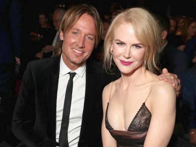 Nicole Kidman tiết lộ nỗi đau khủng khiếp trong cuộc hôn nhân với Tom  - ảnh 8
