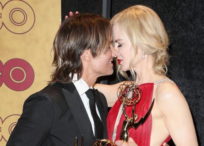 Nicole Kidman tiết lộ nỗi đau khủng khiếp trong cuộc hôn nhân với Tom  - ảnh 7