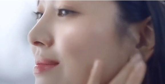 Song Hye Kyo ngày càng xinh đẹp hậu ly hôn - ảnh 9