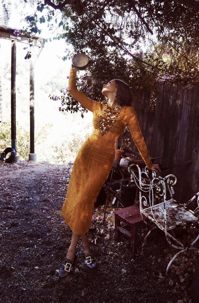 Đường cong 'thiêu đốt' của mỹ nhân gợi cảm nhất hành tinh Olivia Culpo  - ảnh 20