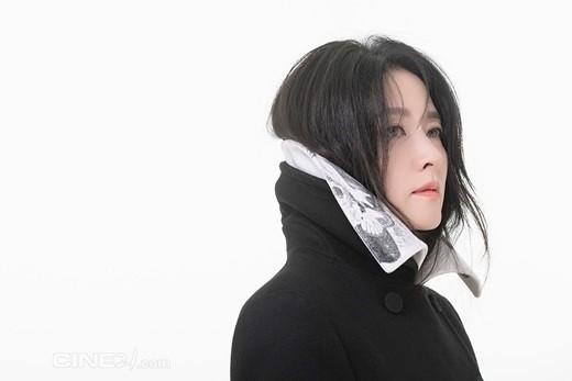 'Nàng Dae Jang Geum' U50 trẻ đẹp không tì vết - ảnh 5