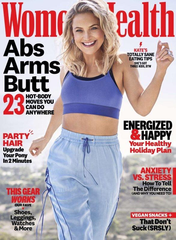 Kate Hudson 40 tuổi sinh 3 con trẻ trung như đôi mươi - ảnh 11