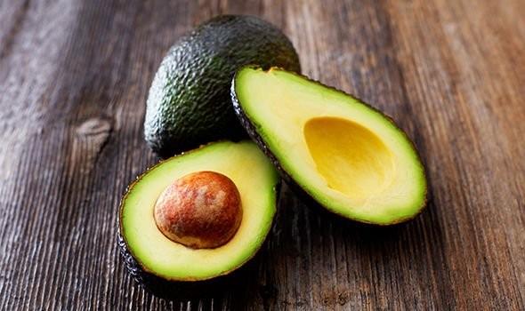 4 thực phẩm giúp ngăn ngừa chất béo nội tạng hiệu quả - ảnh 2