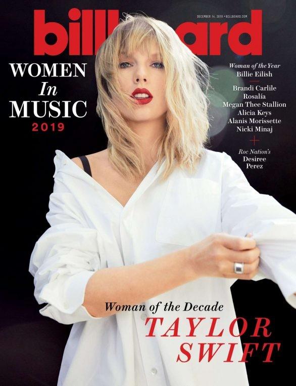 Taylor Swift bất ngờ khoe dáng tròn đầy nảy nở - ảnh 5