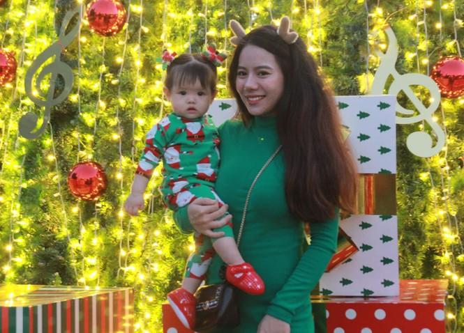 Giáng sinh 2019 - ảnh 38
