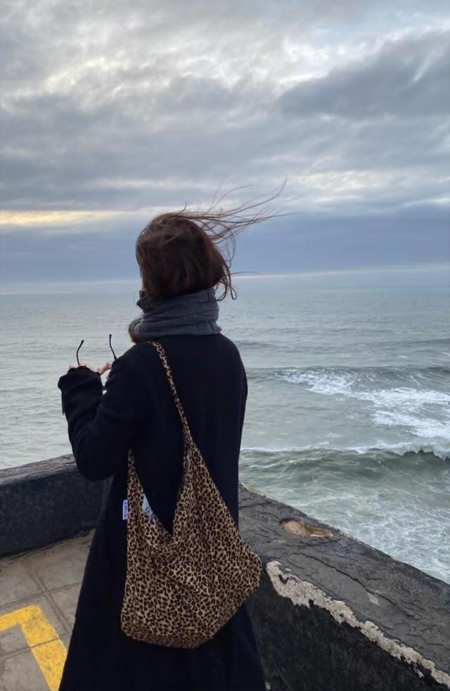 Song Hye Kyo mải mê du lịch, sống bình di và cô đơn hậu ly hôn - ảnh 5