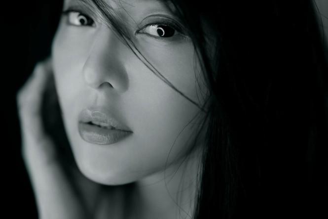 Phạm Băng Băng được báo Nhật khen là 'phiên bản hiện đại của Dương Quý Phi' - ảnh 5