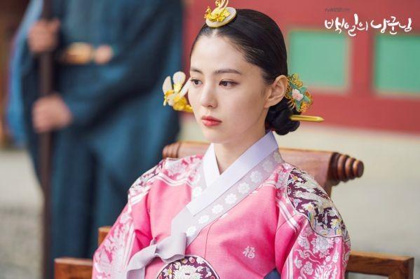 Vẻ đẹp thanh tú của 'tiểu tam' Thế giới hôn nhân được coi là bản sao Song Hye Kyo - ảnh 3