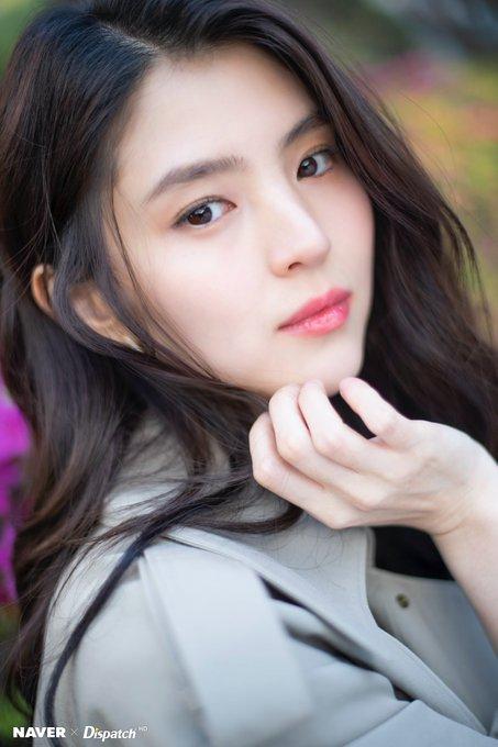 Vẻ đẹp thanh tú của 'tiểu tam' Thế giới hôn nhân được coi là bản sao Song Hye Kyo - ảnh 13