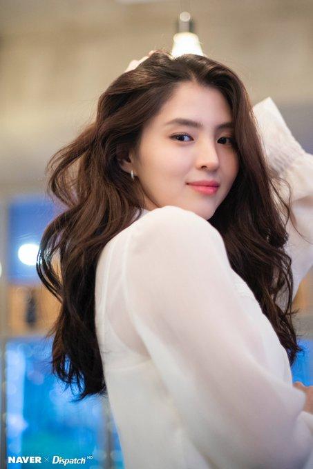 Vẻ đẹp thanh tú của 'tiểu tam' Thế giới hôn nhân được coi là bản sao Song Hye Kyo - ảnh 14