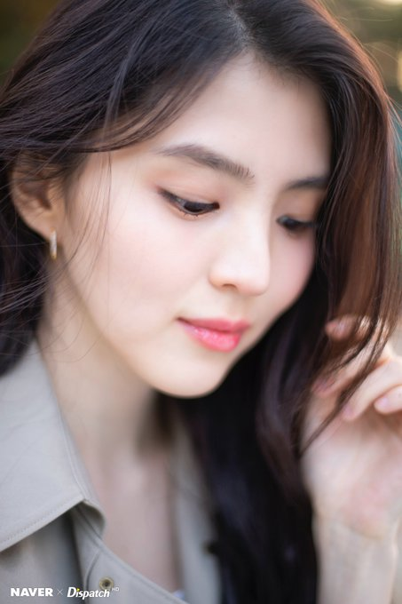 Vẻ đẹp thanh tú của 'tiểu tam' Thế giới hôn nhân được coi là bản sao Song Hye Kyo - ảnh 12