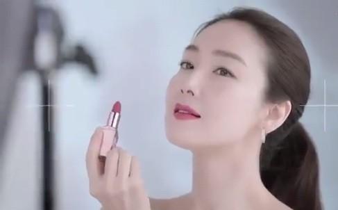 Đăng ảnh mang bầu ở tuổi 44, Choi Ji Woo được khen đẹp tựa tiên nữ - ảnh 3