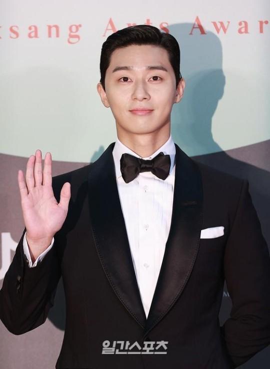 Mỹ nhân 'Hạ cánh nơi anh' Son Ye Jin siêu gợi cảm, nhưng Hyun Bin chỉ ngắm từ xa - ảnh 16