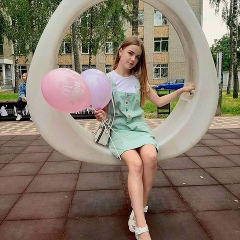Vẻ đẹp tuổi 16 trăng tròn của mẫu nhí từng được mệnh danh xinh nhất thế giới - ảnh 16