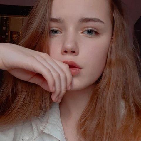 Vẻ đẹp tuổi 16 trăng tròn của mẫu nhí từng được mệnh danh xinh nhất thế giới - ảnh 11