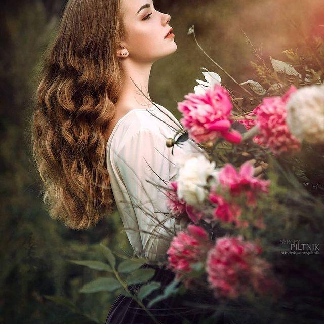 Vẻ đẹp tuổi 16 trăng tròn của mẫu nhí từng được mệnh danh xinh nhất thế giới - ảnh 8