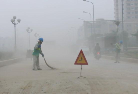 Chủ tịch Hà Nội kiến nghị giải pháp gỡ 'tắc' thanh toán dịch vụ công - ảnh 1