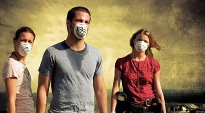 20 phim dự báo chính xác về đại dịch COVID- 19 đến mức