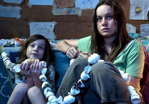 'Room' - câu chuyện xúc động về hai mẹ con bị nhốt 7 năm - ảnh 2