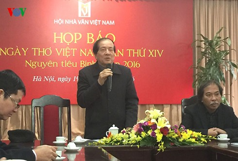 Con gái diễn viên Chiều Xuân sẽ biểu diễn tại Ngày Thơ Việt Nam - ảnh 1