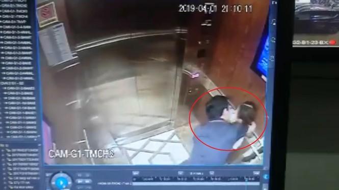 Vì sao Nguyễn Hữu Linh không bị bắt tạm giam? - ảnh 1