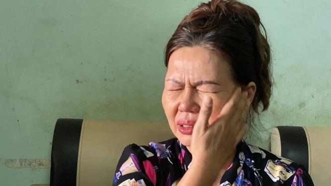 Người dân Thủ Thiêm rưng rưng nước mắt chờ ngày đối thoại với TPHCM - ảnh 2