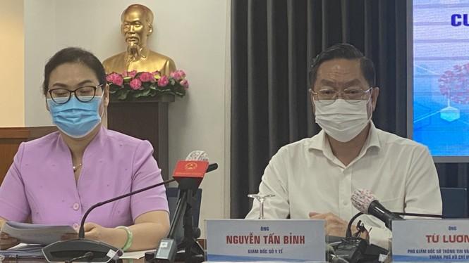 Khu cách ly Vietnam Airlines có lỗ hổng, trách nhiệm thuộc về ai? - ảnh 2