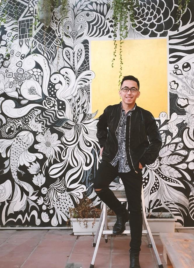 Nguyễn Tăng Quang - ảnh 3