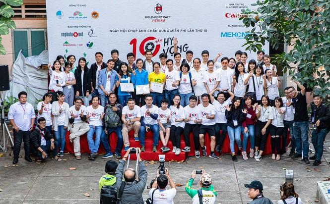 ĐH Nông Lâm TP.HCM - ảnh 5