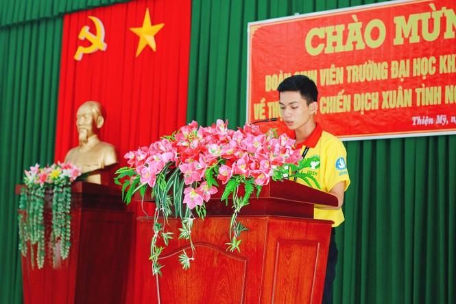 Nguyễn Hoàng An Khương - ảnh 4