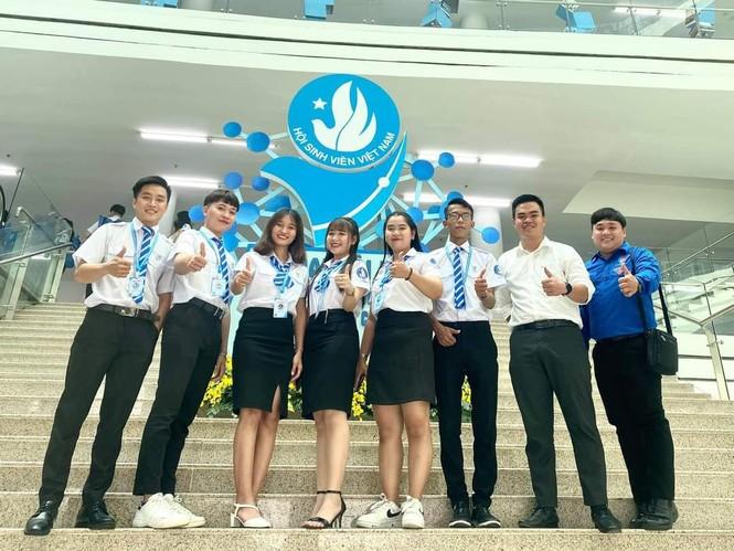 Nguyễn Hải Nhân - ảnh 5