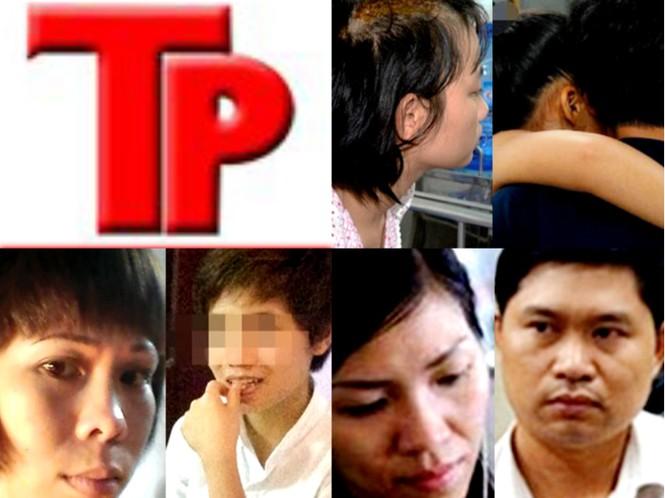 Bản tin Hình sự 18H: Còn 9 cháu bé ở chùa Bồ Đề 'biến mất' bí hiểm? - ảnh 1
