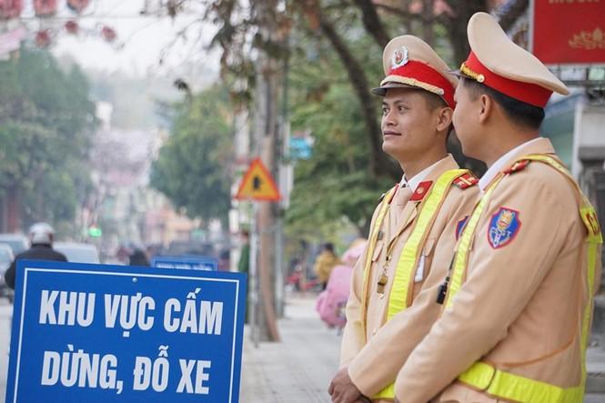 Các bị cáo đồng loạt 'chỉ điểm' kẻ chủ mưu, Bùi Văn Công 'phản cung' - ảnh 25
