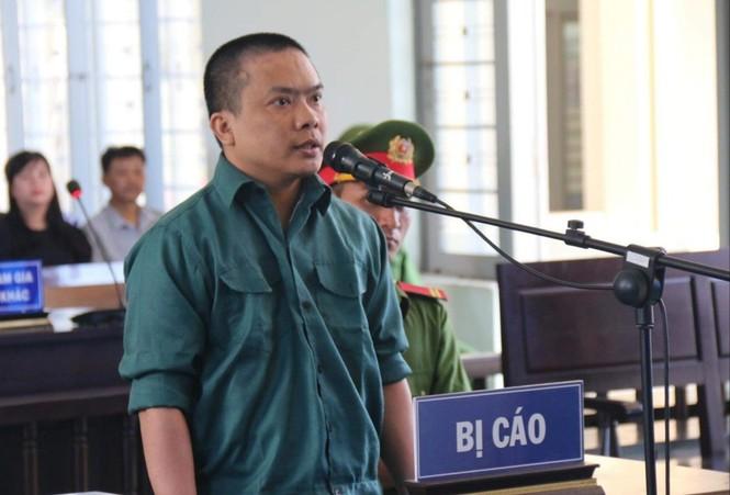 Khởi tố 5 cựu lãnh đạo Trung tâm Y tế TP Phan Thiết - ảnh 1
