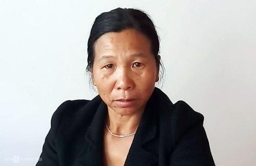 Sợi tóc trên chiếc lá hé lộ 3 bà cháu ở Lâm Đồng bị sát hại - ảnh 2