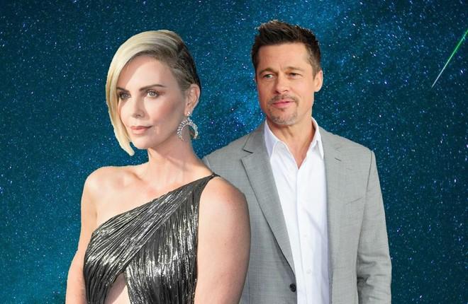 Brad Pitt sống ra sao sau gần 3 năm chia tay Angelina Jolie? - ảnh 4