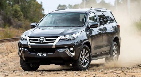 Top 10 ôtô bán chạy nhất tháng 10: Toyota Vios thất thế - ảnh 6