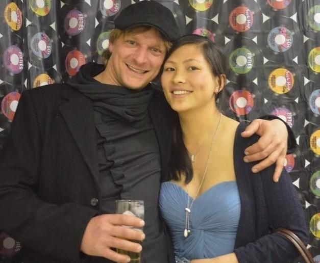 Cô gái H'Mông, Huyền Lizzie, Gào đều ly hôn trong năm 2019 - ảnh 4