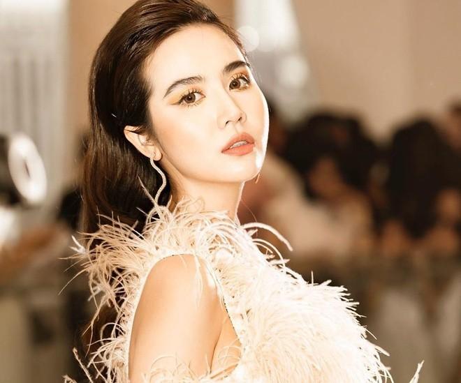 Cô gái H'Mông, Huyền Lizzie, Gào đều ly hôn trong năm 2019 - ảnh 1