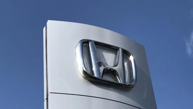 Honda đề nghị mua lại ôtô cũ 20 năm tuổi do lỗi túi khí Takata - ảnh 1