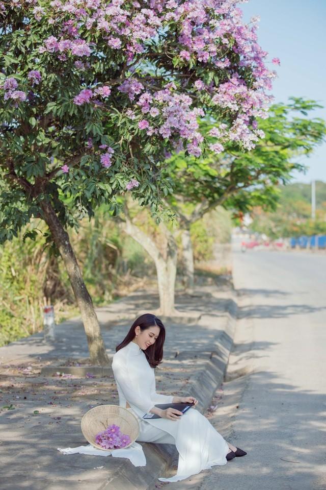 Nhiếp ảnh gia 'xấu trai' cưa đổ vợ đẹp với lời hứa tặng 10.000 ảnh để đời - ảnh 10