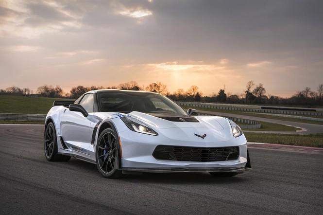 Top 10 mẫu xe năm 2020 giữ giá nhất sau 5 năm sử dụng - ảnh 7