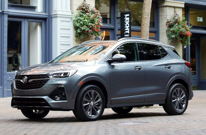Top 10 most reliable car manufacturers in 2020 - photo 7