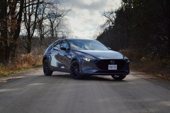 Top 10 most reliable car manufacturers in 2020 - photo 10