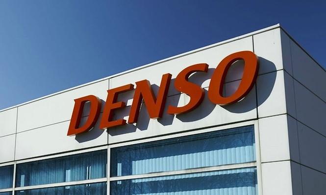 Bơm nhiên liệu Denso khiến 3,5 triệu ôtô bị triệu hồi - ảnh 1